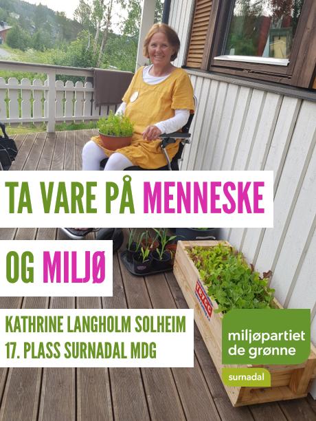 Kathrine Langholm Solheim.PNG