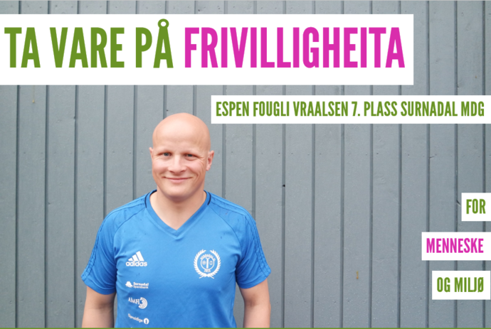 Espen Fougli Vraalsen_690x463.png