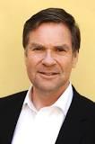 Jon Morten Melhus 2019.png