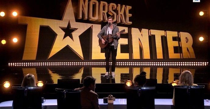 jo sverre norske talenter_690x357