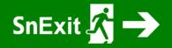 Snexit-logo