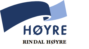 Rindal Høyre.png
