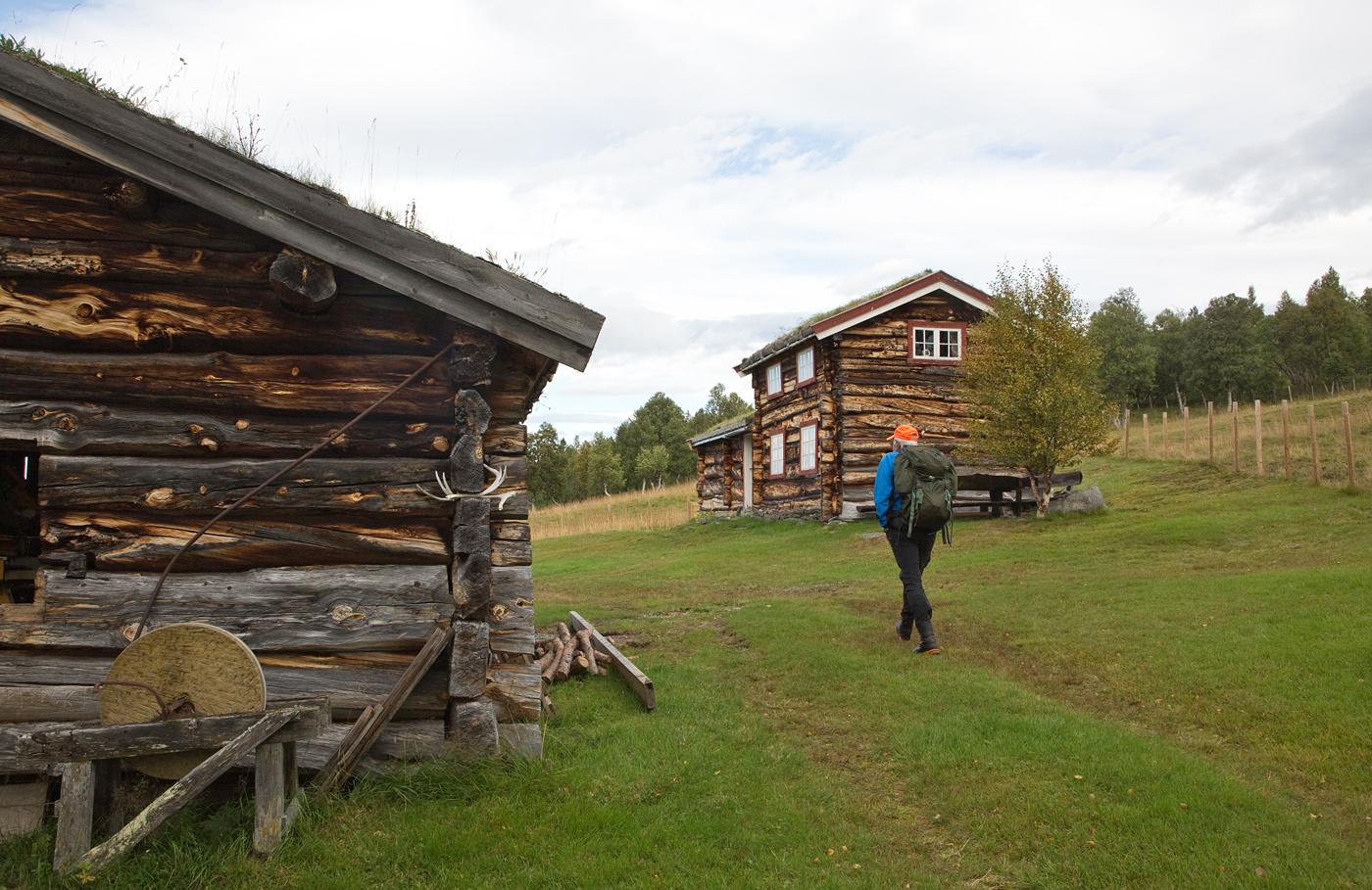 190830c-Vollasætra.jpg