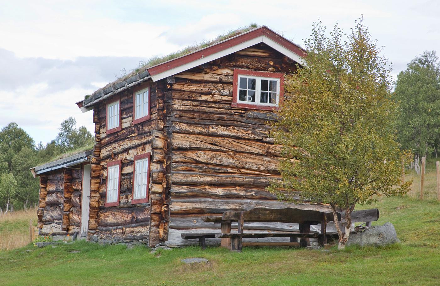 190830u-Vollasætra.jpg