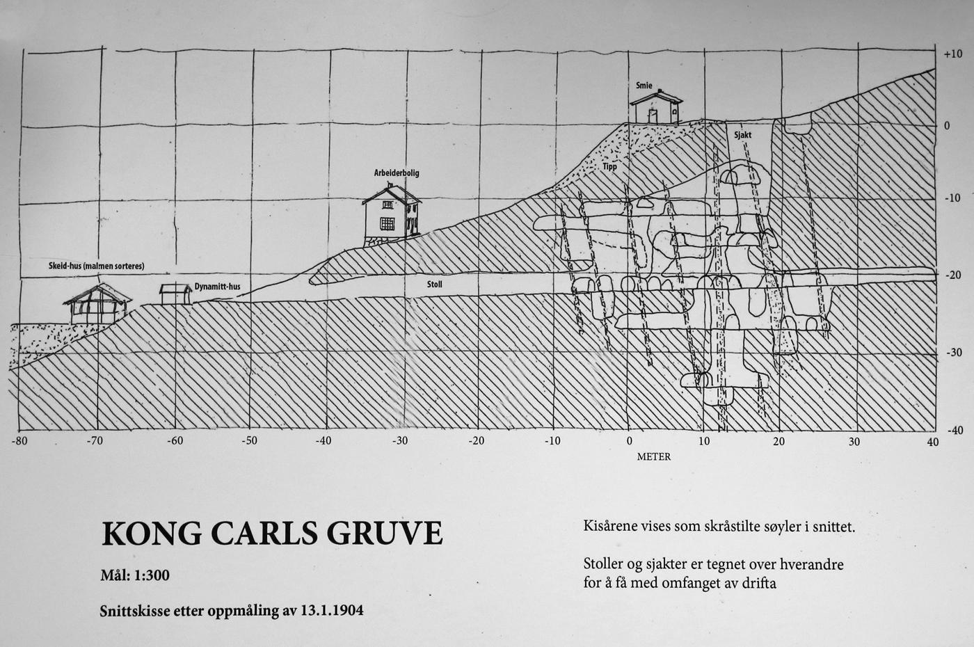190903m-skisse.jpg