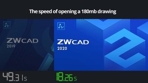 ZWCAD 2020_500x281.jpg