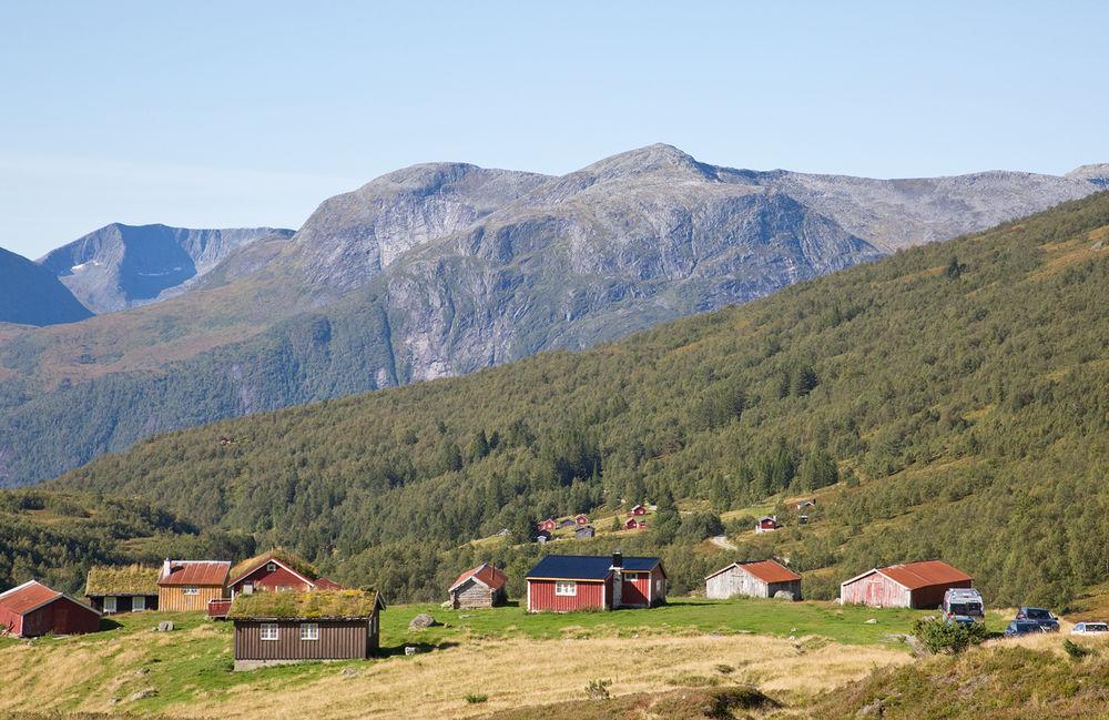 190908a-Kanndalen