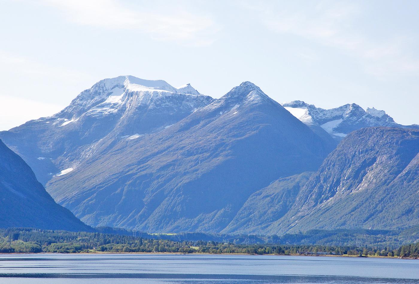 190908b-fjell.jpg