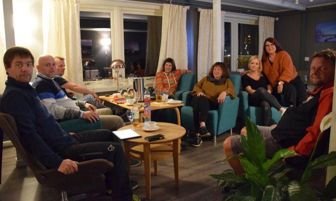 Rindal Høyre valgvake.jpg