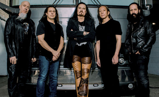 Dream Theater_websak