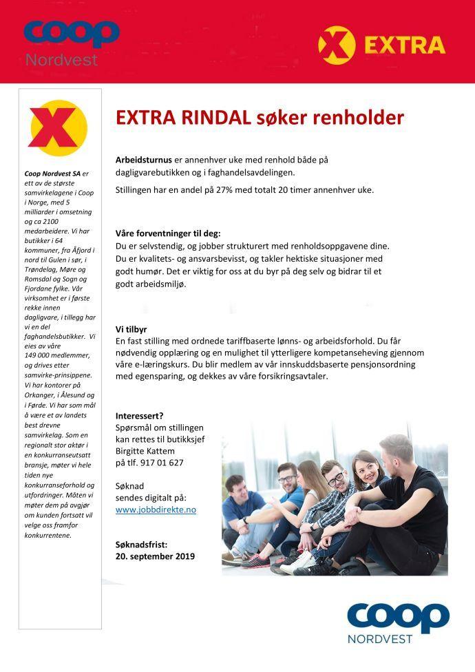 EXTRA RINDAL -RENHOLDER.jpg