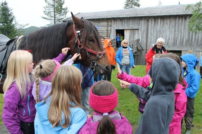 Jenter og hest 2.JPG