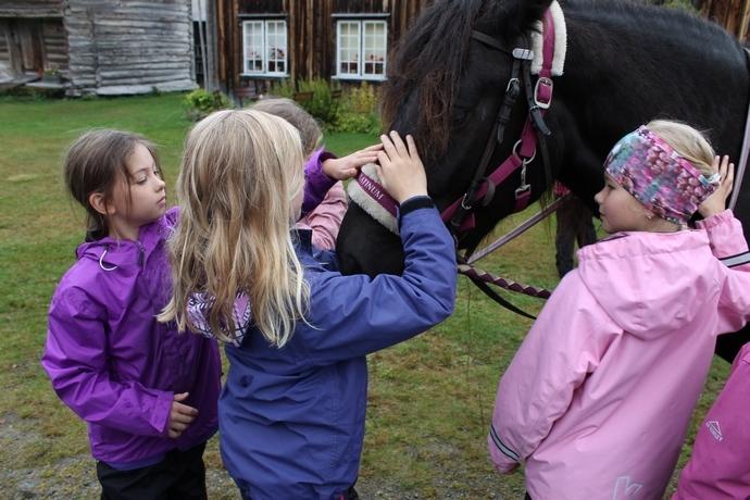 Jenter og hest 3.JPG