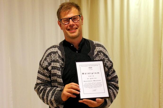 Bokkveld Karstein Mauset Målprisvinnar 2.JPG