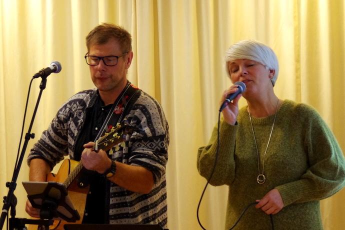 Bokkveld Karstein Mauset og Toril Moe.JPG