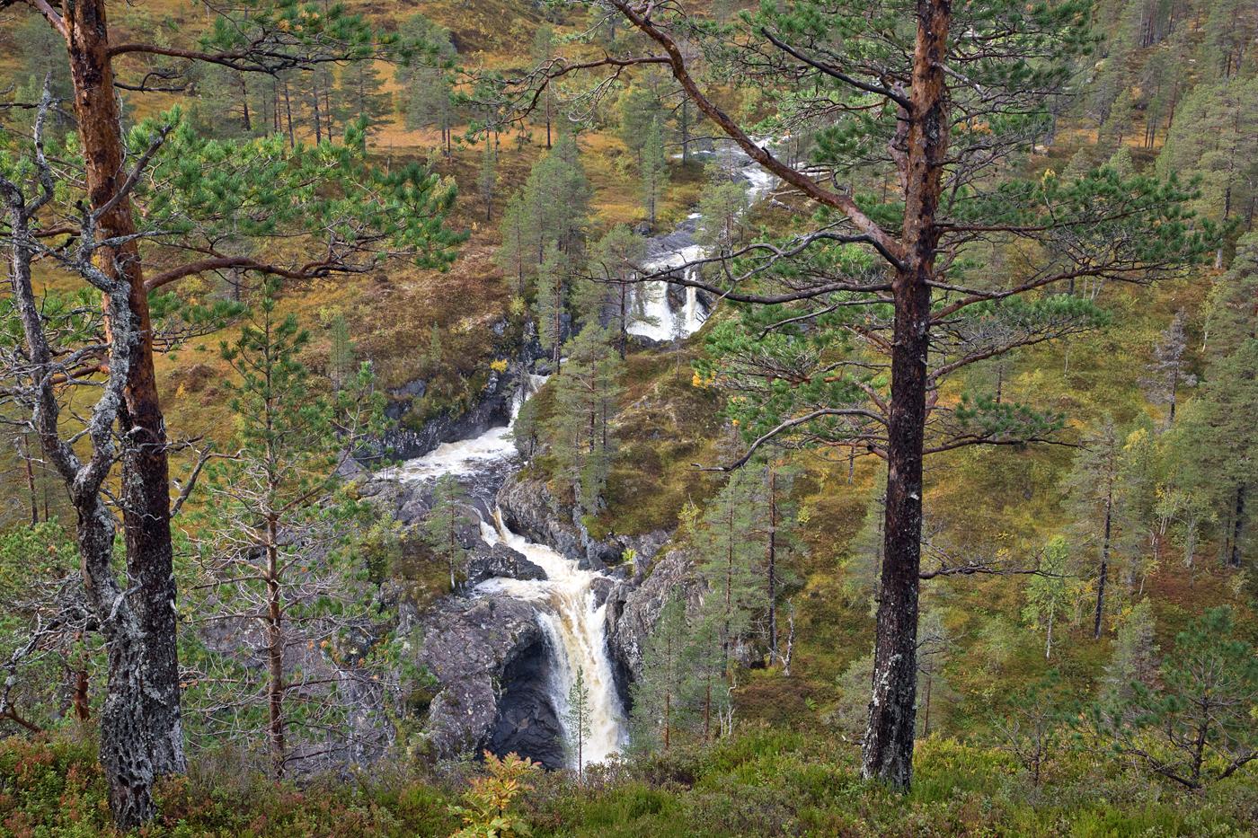 190914g-Bøllu.jpg