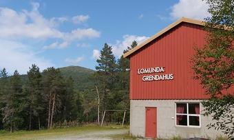 Lomunda grendahus ill 2019