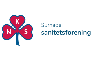 Surnadal sanitetsforening logo[1]
