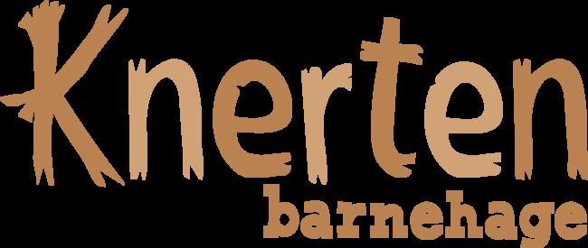 Knerten logo