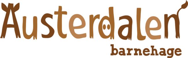 Austerdalen logo