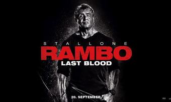 programbilde liggende Rambo