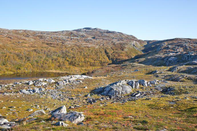 190924d-Gaddfjellet.jpg