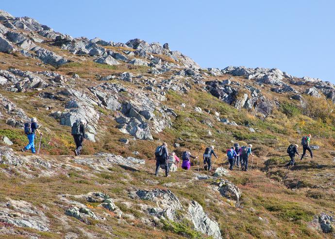 190924g-fjellside_690x492.jpg