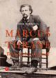 Marcus Thrane POCKET