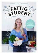 omslaget til Fattig student