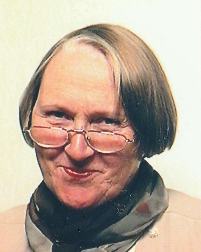 Dordi Glærum Skuggevik.jpg