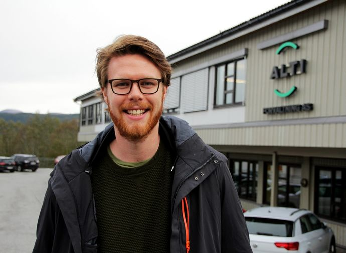 Lars Ove Løseth 3 081019 ps 2000px