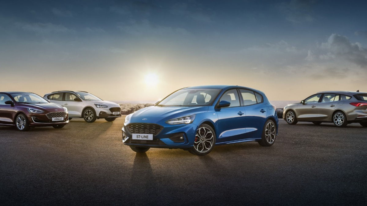 ford_focus_gruppe