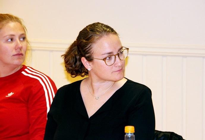 Sandra Skerlund ps.jpg