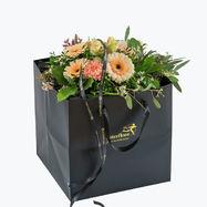 190542_blomster