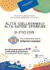 Samisk språkuke3