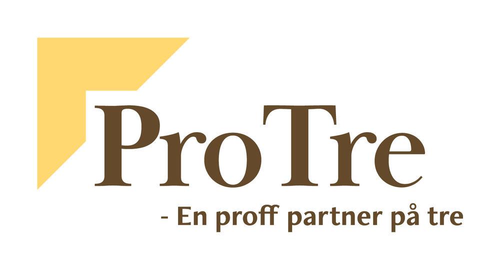 ProTre en proff partner jpg