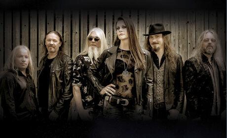 Nightwish_websak