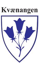 Kommunevåpen Kvænangen