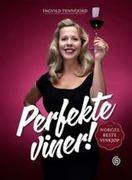 omslaget til Perfekte viner