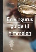 omslaget til En vingurus guide til himmelen