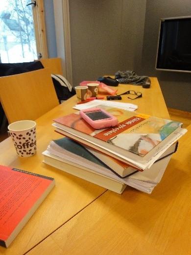 studiebibliotek Skjervøy.jpg