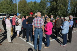 IMG_2052_Grensetreff_2019_Karlstad_Samling_til_tur