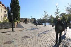 IMG_2099_Grensetreff_2019_Karlstad_langs_Klaraälven_Kari_Jan_Erik