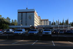IMG_2102_Grensetreff_2019_Karlstad_Ettermiddagstur_i_nabolaget