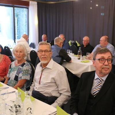 IMG_2127_Grensetreff_2019_Karlstad_Middag_på_Hotellet