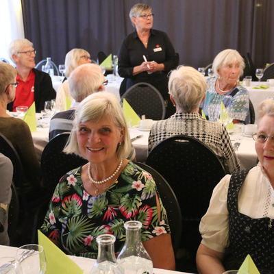 IMG_2135_Grensetreff_2019_Karlstad_Middag_på_Hotellet
