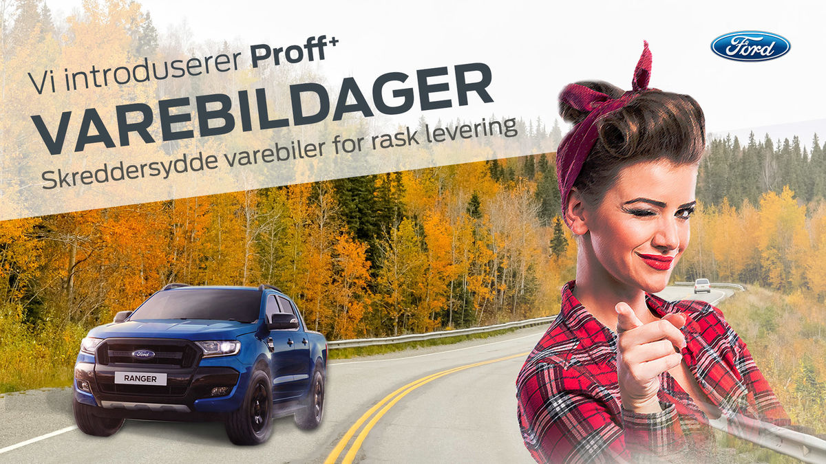 BS-Varebildager-kampanje-Høst2019-webside-1920x1080px-VEI-m-tekst-01