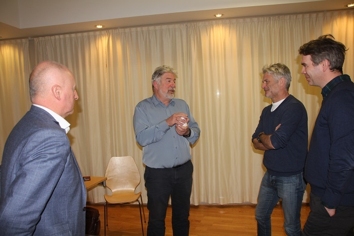 Haugen, Håskjold, Nordvik og Bruset.JPG