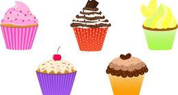 muffin-3059686_640