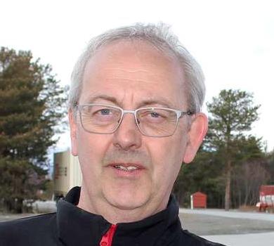 Geir Varvik.PNG